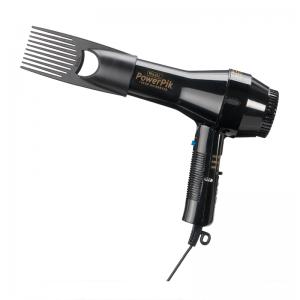 Hair Salon Fairfield CT